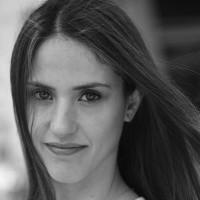 Sara Serantes